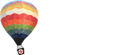 Travel Medicine Consultations with Dr. Julian Klapowitz Logo
