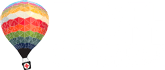 Travel Vaccinations NYC Logo